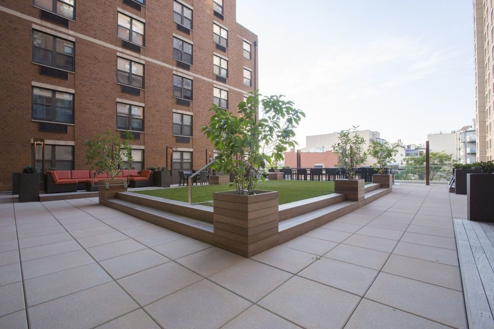 51 Garden St, Hoboken, NJ 07030. Apartment For Rent