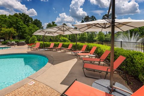 Olde Whitehall, Charlotte, NC Apartments for Rent - realtor.com®
