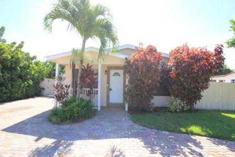 Photo of 414 Dionne Dr, West Palm Beach, FL 33406