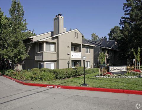 Photo of 5443 College Oak Dr, Sacramento, CA 95841