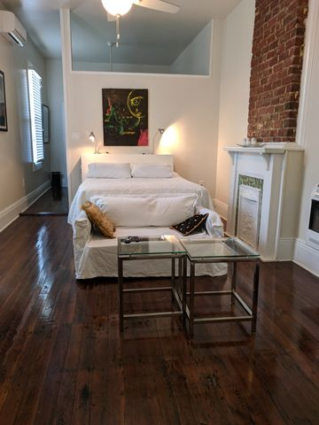 3131 Dauphine Gem In The Bywater St 2 New Orleans La 70117 Apartment For