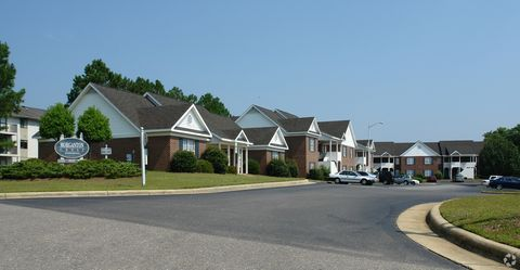 Photo of 208-246 Partners Way Dr, Fayetteville, NC 28314