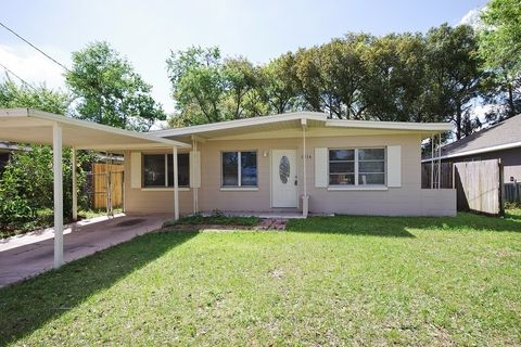 5214 N Indiana Ave, Winter Park, FL 32792
