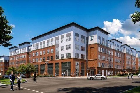 Iowa City Ia Apartments For Rent Realtor Com