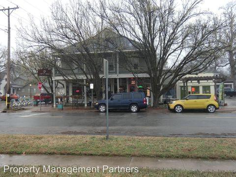 Photo of 905 W 11th St N, Wichita, KS 67203