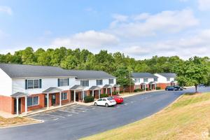 The Belsite - #2440 at 199-15 Belmont-Mt Holly Rd Belmont NC ...
