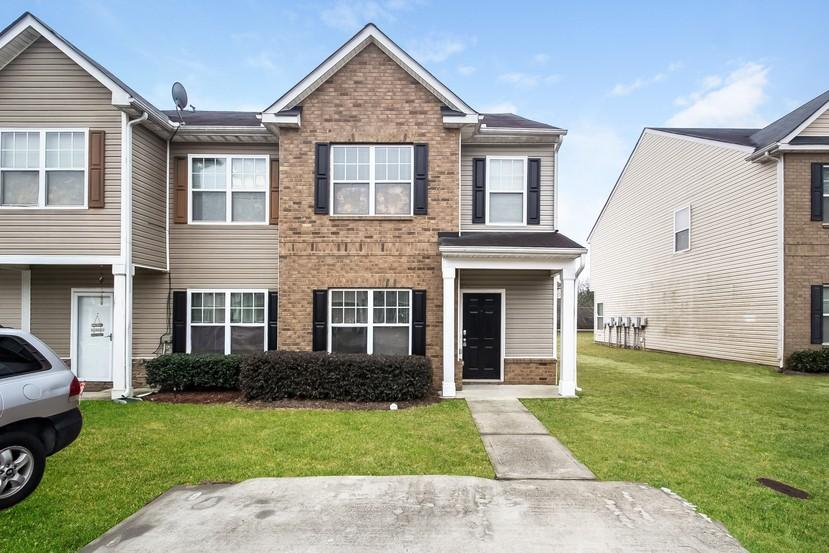 2225 Bigwood Trl, College Park, GA 30349