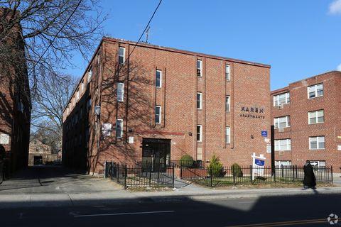 Photo of 195 Sigourney St, Hartford, CT 06105