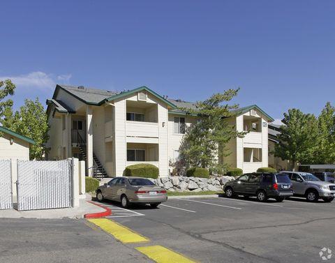 Photo of 6402 Mae Anne Ave, Reno, NV 89523