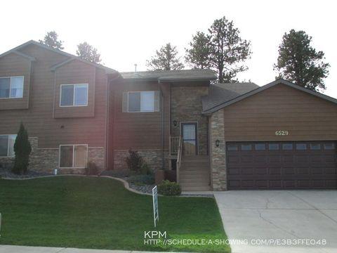 Photo Of 6529 Muirfield Dr, Rapid City, SD 57702