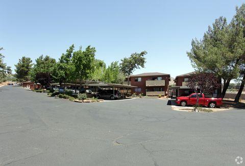 Photo of 3927 Sierra Hwy, Acton, CA 93510