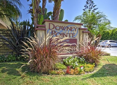 7301 Florence Ave, Downey, CA 90240