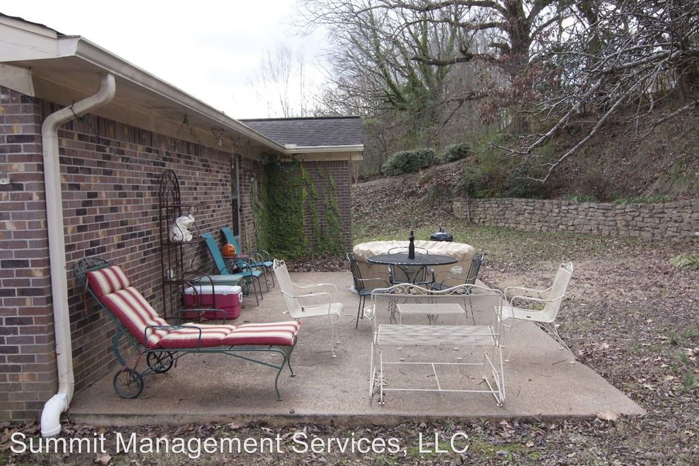 2 Bedroom Apartments In Oxford Ms Snsm155 Com. 1 Bedroom Apartments In Oxford  Ms Hondurasliteraria