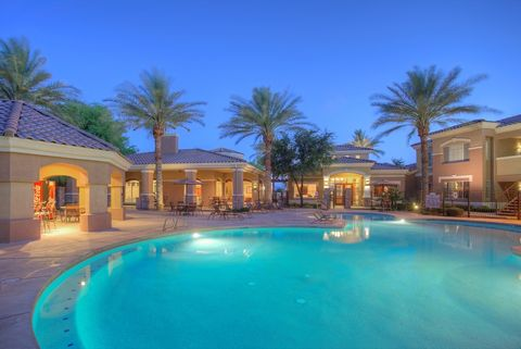 12740 W Indian School Rd, Litchfield Park, AZ 85340
