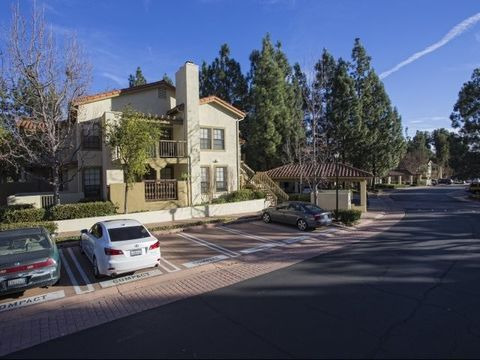 973 986 Westcreek Ln, Westlake Village, CA 91362