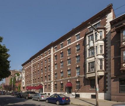 88 Willett St, Albany, NY 12210