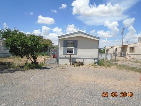 3849 E Hearne Ave, Kingman, AZ 86409