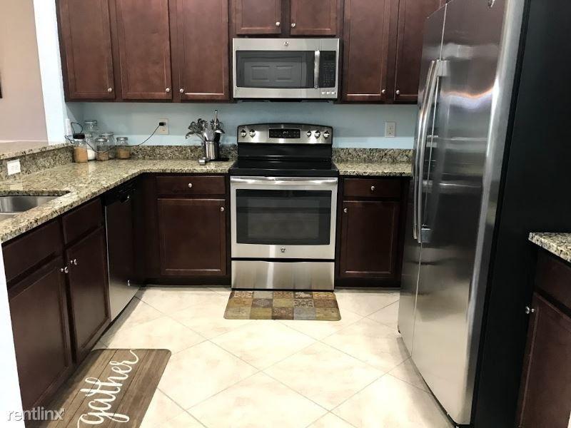 7276 Ketch Pl, Bradenton, FL 34212
