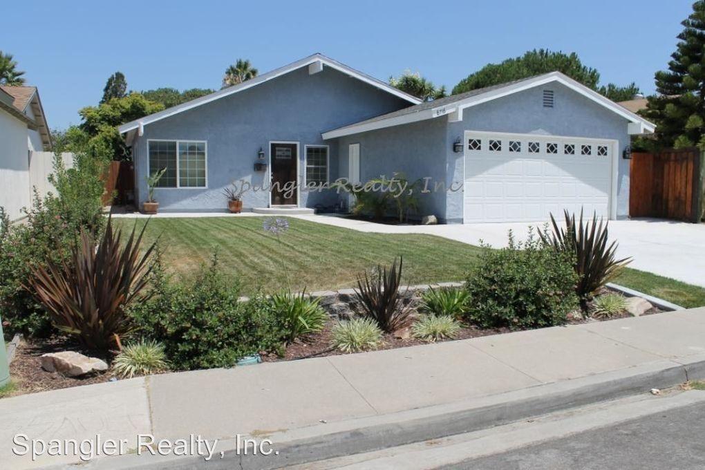 8716 Lepus Rd, San Diego, CA 92126