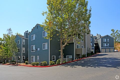 Fairfield Ca Apartments For Rent Realtor Com