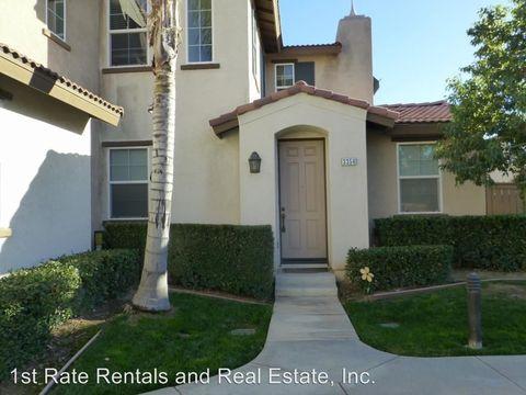 3356 Wind Chime Ave, Perris, CA 92571