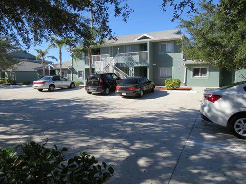 Photo of 514 Ne 24th Pl Apt 24, Cape Coral, FL 33909