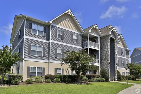 Photo of 3815 Maypop Cir, Myrtle Beach, SC 29588