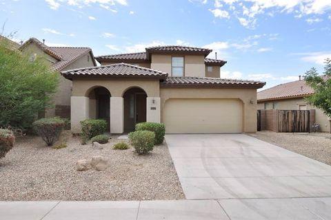 Photo of 7089 W Andrew Ln, Peoria, AZ 85383