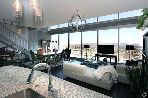 downtown phoenix, phoenix, az apartments for rent - realtor®