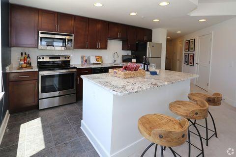 Tuckerman Ln North Bethesda MD Realtorcom - North bethesda market apartments