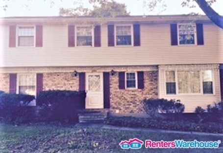 264 E Padonia Rd Lutherville Timonium, MD 21093