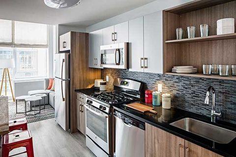 Brooklyn Ny Apartments For Rent Realtor Com