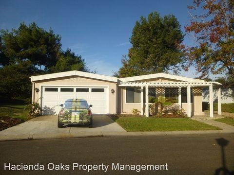 4027 Cherry Hill Rd, Santa Maria, CA 93455
