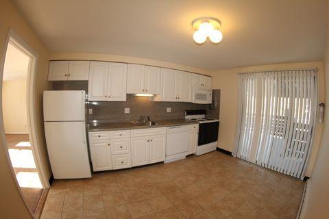 West Haven Ct Apartments For Rent Realtor Com