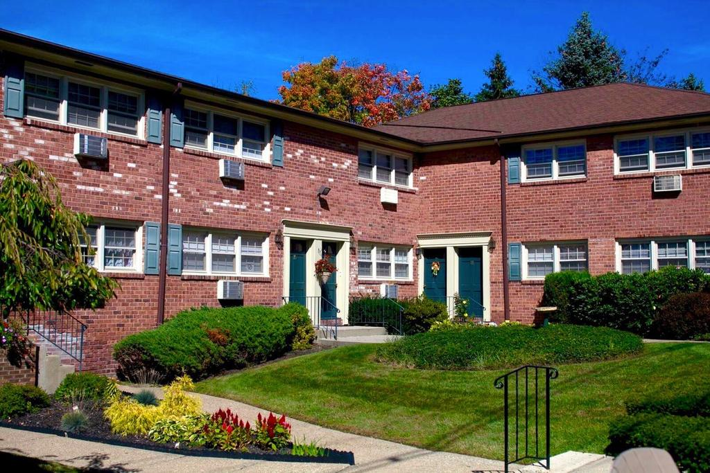 Fredon, NJ Apartments For Rent