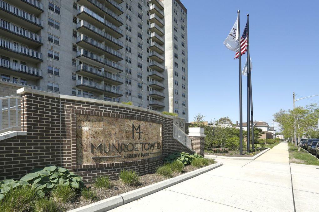 610 Sewall Ave Asbury Park NJ 07712