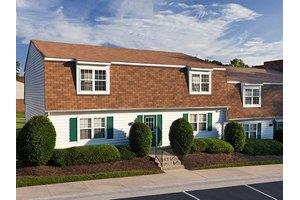 Discover Dinwiddie VA Cheap Apartments For Rent - Move com Apartment