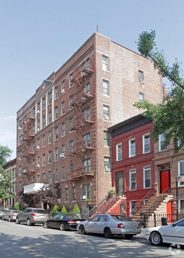 Rent A Car Brooklyn Heights