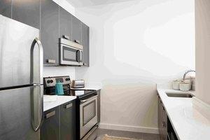 Pet-Friendly Apartments for Rent in Newark, NJ on Move.com Rentals