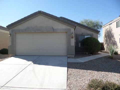 24056 N Nectar Ave, Florence, AZ 85132