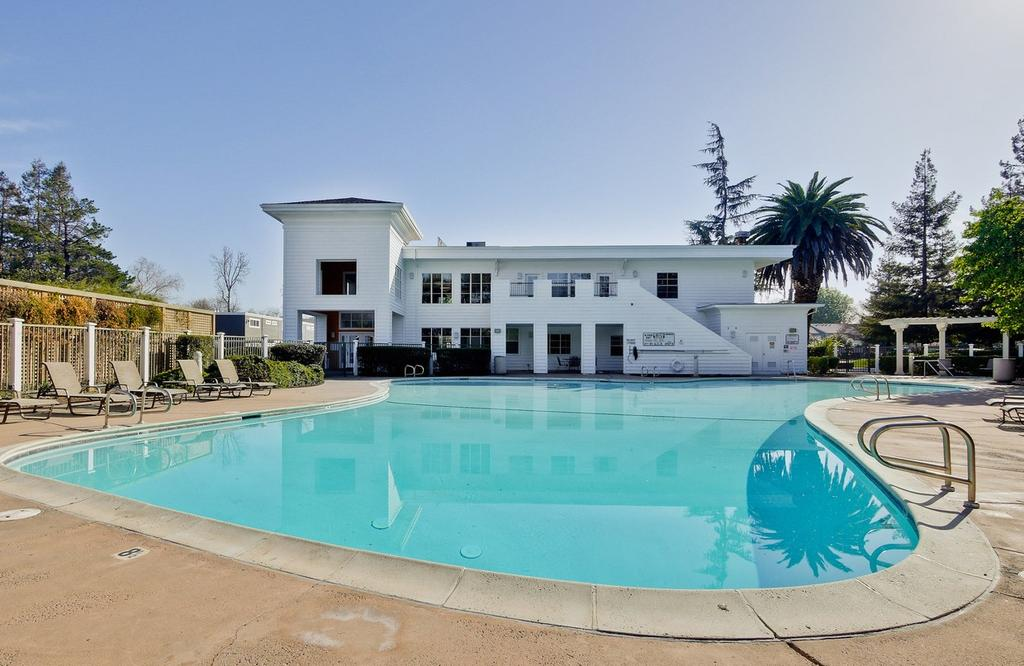 225 Union Ave  Campbell  CA 95008