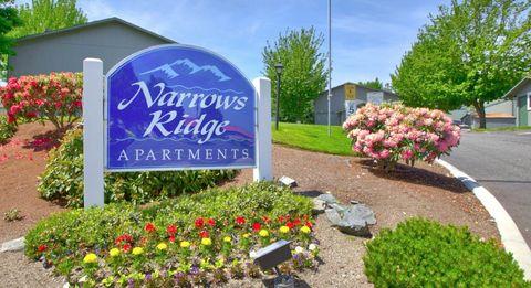 2326 70th Ave W, Tacoma, WA 98466