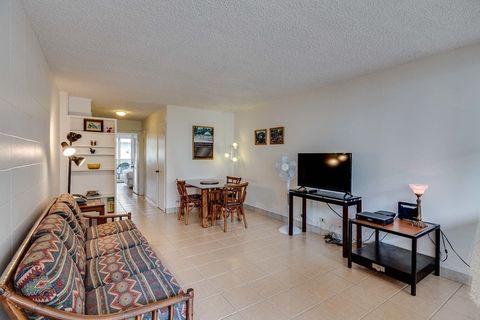 Oahu, HI Apartments for Rent - realtor.com®