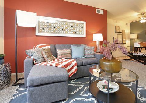 2301 Avenue H Ave  Grand Prairie  TX 75050. Grand Prairie  TX Apartments for Rent   realtor com