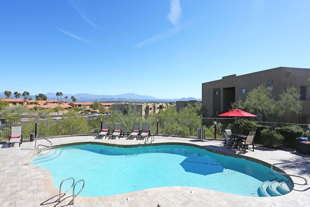 13225 N Fountain Hills Blvd, Fountain Hills, AZ 85268