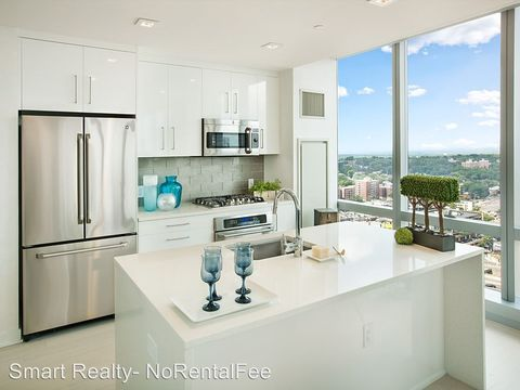 Photo Of 105 Park Ave Fort Lee Nj 07024 Apartment For Rent