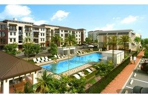 photo  monarch station  4901 w sample rd coconut creek fl 33073 apartments for rent in broadstone cypress hammocks   coconut creek      rh   move