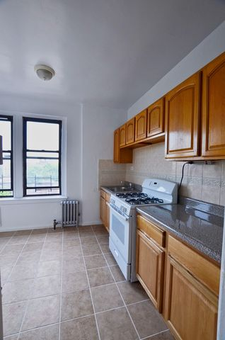 10467 apartments for rent