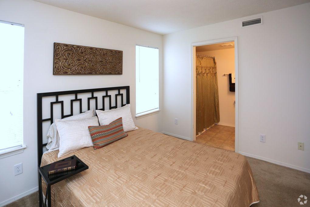 Studio Apartment Jacksonville Nc 100 windsor cir, jacksonville, nc 28546 - realtor®