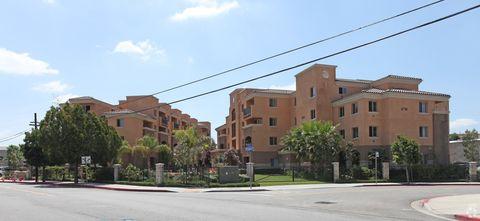 Photo of 6722-6730 Clara St, Bell Gardens, CA 90201